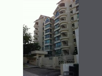 EasyRoommate SG - Looking for a tenant, Singapore - $850 pcm