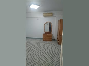 Common room available as a share room, no agent,no owner,...