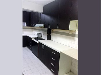 Near outram park, Chinatown MRT, master room for rent