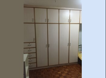EasyRoommate SG - Room for rent, Singapore - $800 pcm