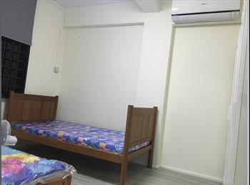 est Deal!! Beach Road Blk 6 Can Move In Now!! Bill Include...