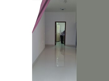 Urban Vista Spacious 2 Bedrooms Apartment For Rent