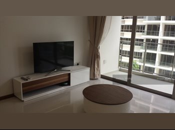 EasyRoommate SG - Enjoy quiet&quality stay nearby bedok reservoir with easygoing roommate, Singapore - $1,350 pcm