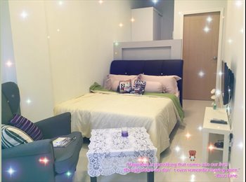 3Min Orchard MRT_New Renovated Studio Room for Rent...