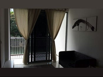 EasyRoommate SG - NO OWNER staying! New Whole Condo Apartment for rent!, Singapore - $2,200 pcm