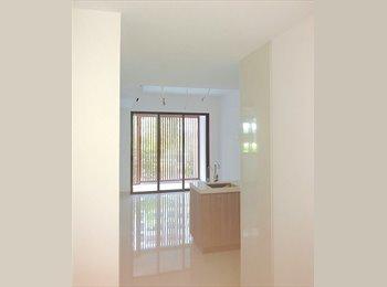 2+1 Jewel@Buangkok for rent! New!Beside Buangkok MRT