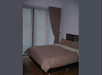 Room for rent in Pasir Panjang