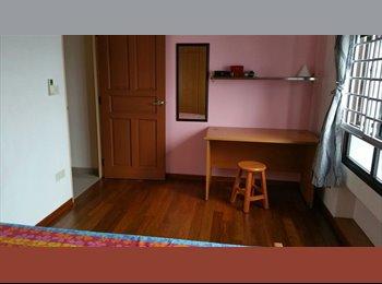 Redhill 75A,Furnished near MRT. Immediate move in $850 per...