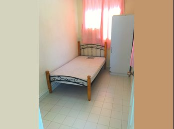 Nice Room with Private Bathroom!!