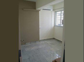 Single Room HDB in Chinatown - 5 mins from CBD
