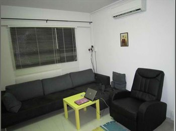 No Owner!! Cheap. Common room for rent (Bukit Panjang )