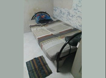 Front Room hdb 3 room flat toa payoh