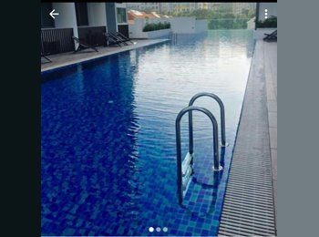 EasyRoommate SG - Room for rent, Bukit Gombak - $700 pcm