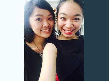 EasyRoommate SG - Pearl - 0 - Singapore