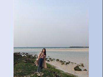 EasyRoommate SG - Anna - 23 - Serangoon