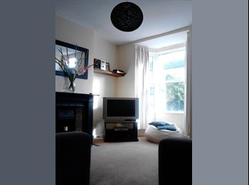 EasyRoommate UK - Double Room - All bills included! - Old Fletton, Peterborough - £360 pcm