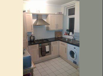 EasyRoommate UK - Double room to rent , Bournemouth - £500 pcm