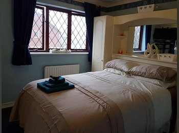 room to let in swindon