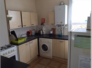EasyRoommate UK - Victoria Ave Southend Essex Room to let, Southend-on-Sea - £350 pcm