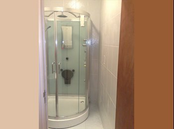 EasyRoommate UK - Ensuite Double Room Stockton on tees - Acklam, Middlesbrough - £320 pcm