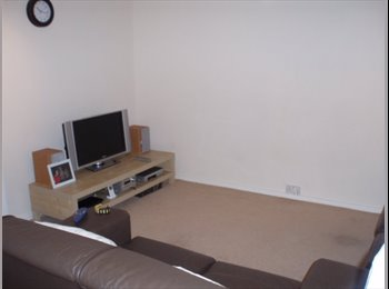 Room to rent in popular destination of W Bridgford