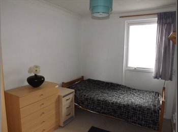 EasyRoommate UK - single room in quiet non-smoking house - Waterlooville, East Hampshire and Havant - £310 pcm