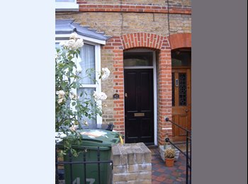 EasyRoommate UK - Are you a profesional looking for home from home? - Maidstone, Maidstone - £470 pcm