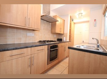 EasyRoommate UK - CENTRAL YORK. Professional House Share. ALL BILLS INC. - The Groves, York - £475 pcm