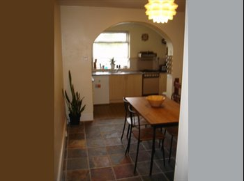 EasyRoommate UK - Macclesfield Town Centre - Macclesfield, Macclesfield - £300 pcm