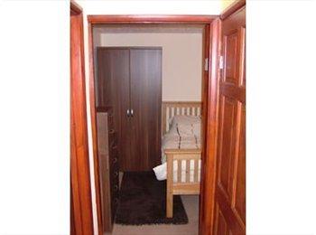 EasyRoommate UK - £250 including bills Single room furnished - Stockton-on-Tees, Stockton-on-Tees - £250 pcm