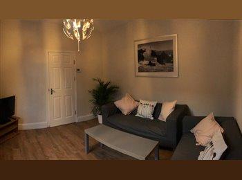 EasyRoommate UK - Lovely 4 bedroom house, Sherwood - £340 pcm