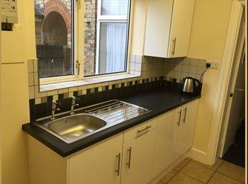 EasyRoommate UK - Professional single room £355 , Canterbury - £355 pcm