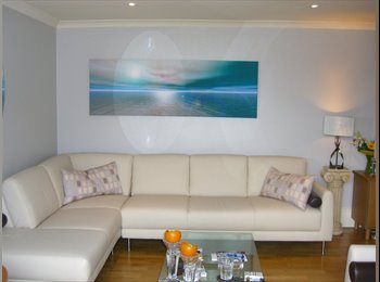 EasyRoommate UK - Just come to see the house , beautiful home., - Mill Hill, London - £650 pcm