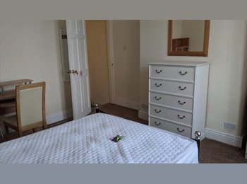EasyRoommate UK - house share available Nether Edge (s7) Sheffield - nether Edge, Sheffield - £270 pcm