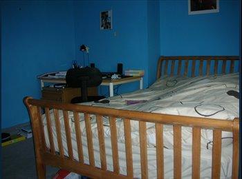EasyRoommate UK - Near  Hospital, Upper Shirley - £466 pcm