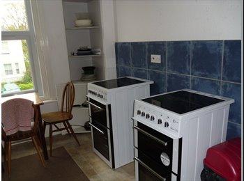 EasyRoommate UK - Rooms to rent - Folkestone, Folkestone - £325 pcm