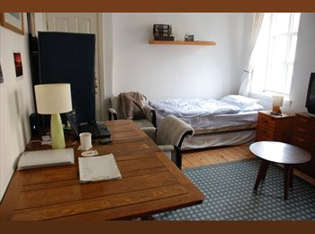 Clean & Comfortable Large Single Room To Rent