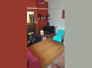 EasyRoommate UK - Two double room to rent in lovely house in Sherwood!, Sherwood - £395 pcm