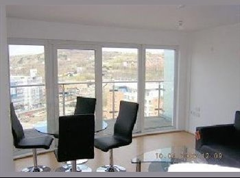 Fully furnished Double Bedroom available at Sheffield,