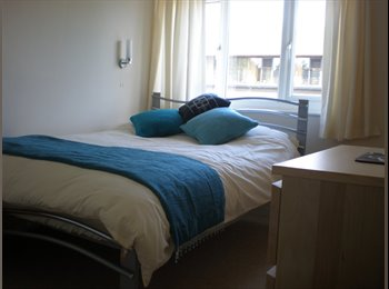 EasyRoommate UK - Great rooms available in Chorley - Chorley, Chorley - £350 pcm