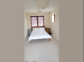 Large Double Room in a Great House!!!