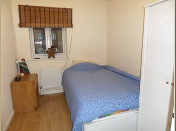 EasyRoommate UK - Single room In Newmarket !! - Newmarket, Newmarket - £350 pcm