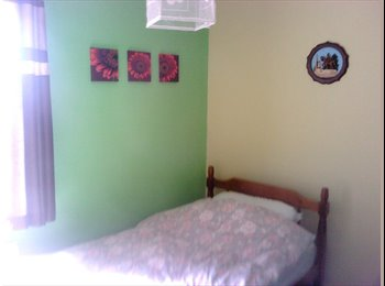 EasyRoommate UK - Room 2 - Available Now, Downhead Park - £360 pcm
