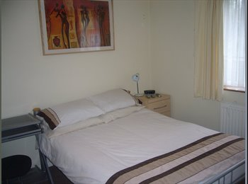 Double Room   ***WEEKDAYS  ONLY (MON to FRI)***