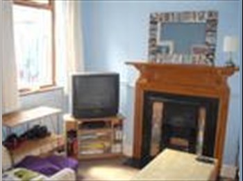 Now available lovely 4 bed house at great price