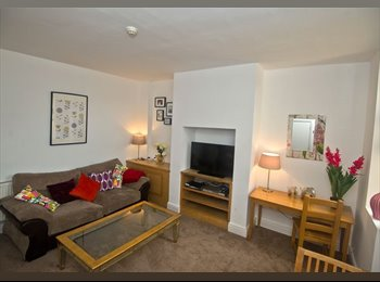 HALF PRICE ADMIN FEE AND £150 DEPOSIT FOR BEDROOM 3A