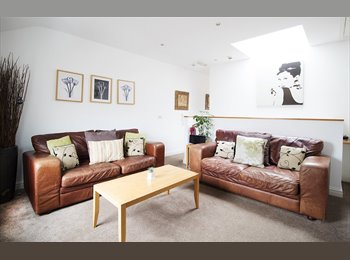 ** MOVE IN TODAY - LOW START UP FEES **