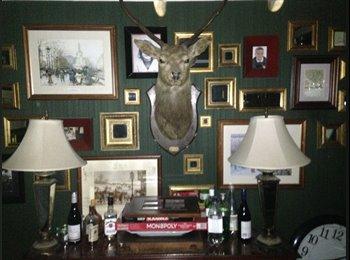 room for rent sneinton
