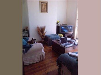 EasyRoommate UK - AVAIL NOW -  double room Retford - Retford, Retford - £303 pcm