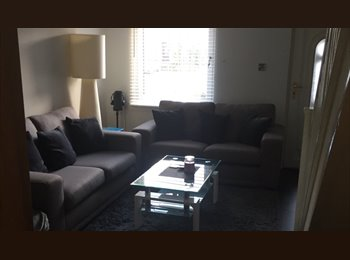 EasyRoommate UK - NO BILLS,Dbl RM in nice house by the river in city - Glasgow Centre, Glasgow - £400 pcm